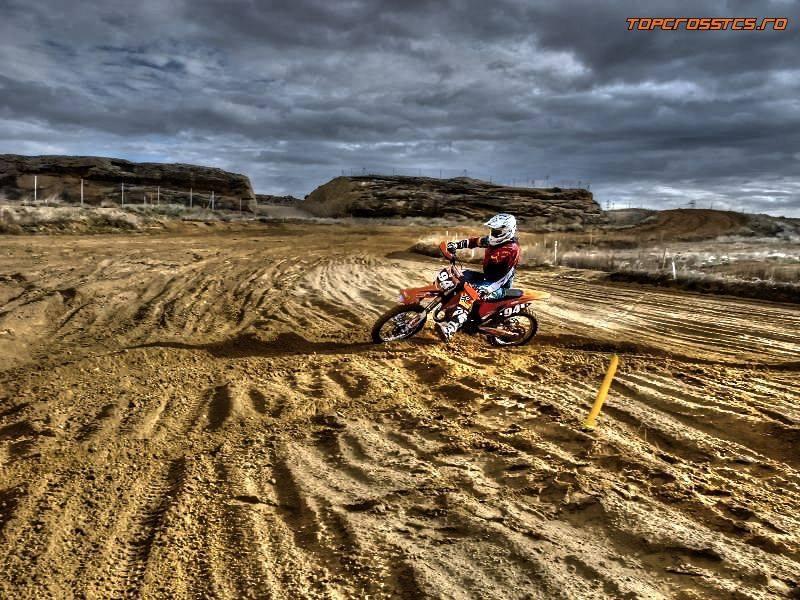 arthur tataru motocross