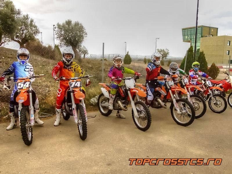 grupa moto