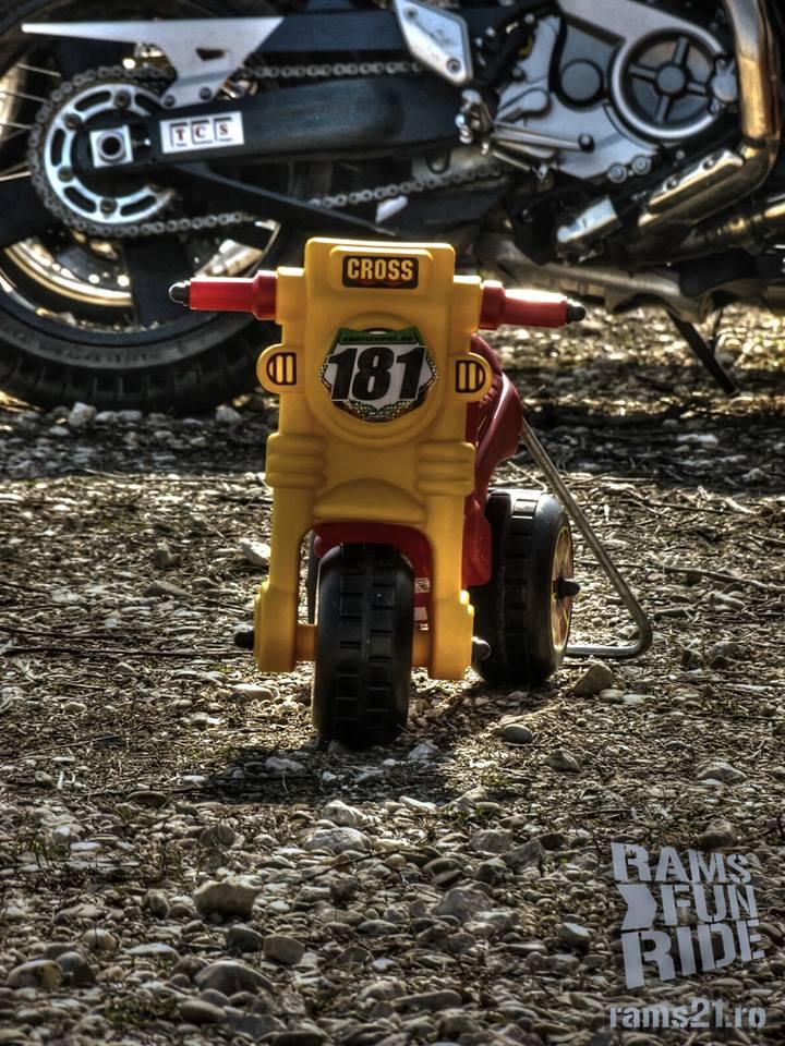 motocicleta copii jucarie